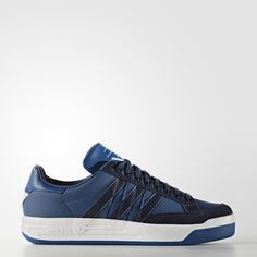 newest collection 65a21 acc4a adidas(アディダス)通販オンラインショップ。ローカット LOW Footwear adidas Originals by White