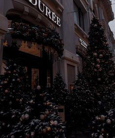 Christmas Scenes, Winter Christmas, Christmas Time, Xmas, Golden Lake, Luxury Concierge Services, Night Sky Wallpaper, Soft Wallpaper, Snow Angels