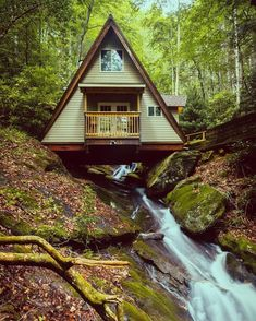 Hmmm...would you stay here?  (: @tate_finley)