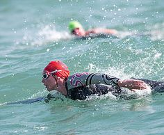 SLSGB 2.5KM Brighton 2015   Open Water Swimming   Photo Georgie Kerr Swimming Photos, Open Water Swimming, Brighton, Sports, Photography, Fotografie, Physical Exercise, Photography Business, Photo Shoot