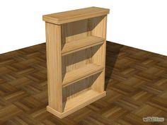 Build Wooden Bookshelves Step 7.jpg