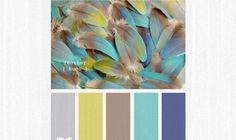 color palettes inspiration - Google Search