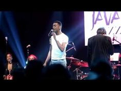 i've been loving you too long - joshua ledet @ Java Jazz 2015 Music Is Life, Live Music, My Music, Joshua Ledet, Music Clips, Jazz Festival, Java, The Voice, Music Videos