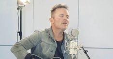 Acoustic cover of the classic song 'Come Thou Fount' is simply beautiful. This powerful song fills my heart with joy and what a glorious way to praise our Lord and Savior.