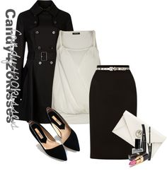"""""""Untitled #689"""" by candy420kisses ❤ liked on Polyvore"""