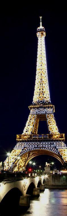 Evening In Paris                                                                                                                                                                                 Más