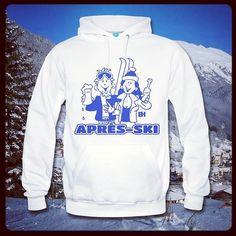 https://www.cardvibes.com/en/themed-t-shirt-shops/apres-ski-t-shirts Après-Ski hoodies and T-Shirts available in our Après-Ski T-Shirt shop. #apresski #tshirt #hoodie #wintersport #wintersports #fashion #shop #shopping #gift #ski #skiing #beer #bestof #bestofinsta #instapic #instagood #dailysketch #dailydrawing #drawing #tshirtdesign #snow #igers #POD #podartist #usa #design #illustration #Cardvibes #Tekenaartje #Instagram #design #tshirt #POD