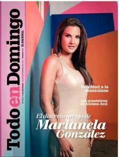 Marianela González Graphic Tank, Style Inspiration, Tank Tops, Women, Fashion, Fashion Styles, Fashion Illustrations, Crop Tank, Trendy Fashion