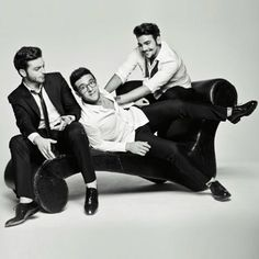 @ilvolomusic L'Amore si Muove Official Shooting Photo shared by Il Volo Music Official Website Captured by Giulia Gianna #IVMOTeam #IlVolo #IlVoloversdelMundo #IlVoloMundialOficial http://www.ilvolomusic.com/media/
