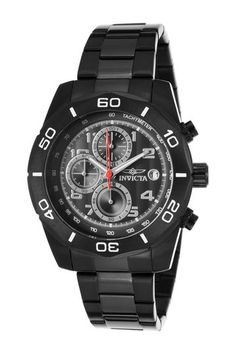 Men's Pro Diver Casual Watch by SWI Group on @HauteLook
