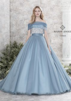 High Quality Puffy Ball Gowns Custom Made Tulle Skirt Floor Length Tutu Skirt For Women To Formal Party Zipper Style Quinceanera Dresses, Prom Dresses, Bridesmaid Dresses, Beautiful Gowns, Beautiful Outfits, Elegant Dresses, Pretty Dresses, Hardy Amies, Tutu Skirt Women