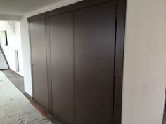 Divider, Room, Furniture, Home Decor, Indoor Gates, Bedroom, Decoration Home, Room Decor, Rooms