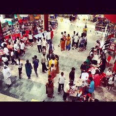 Global village at Choithram international #AIESEC #Leap #Bahrain #India #UoB #Indore Photo by lyaa211 • Instagram