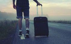 Ecco 10 Destinazioni dove Viaggiare senza Spendere Troppo Oggi ci sono molte destinazioni low cost e non ci vuole molto sforzo per trovarle.  Indipendentemente dal continente, ci sono sempre dei posti da visitare anche per le persone che dispongono di un  #viaggio #spendere #viaggiare