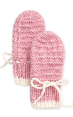 cashmere knit mittens  http://rstyle.me/n/txn8epdpe