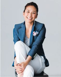 EMBRACE YOUR STYLE - Aki Kiyohara Official Blog