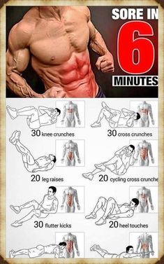 Another fantastic Great Abdominal Exercises. You can try before lasting the fitness exercise. You can also add the plan to your daily fitness routine. Six Pack Abs Workout, Abs Workout Routines, Weight Training Workouts, Gym Workout Tips, Workout Challenge, Workout Fitness, Six Pack Abs Men, Ab Routine, Workout Plans