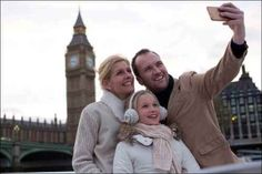 Discounted Family Cruises on the River Thames with @citycruises #FamilyFun #Half-Term #London  http://www.citycruises.com/city-cruises-sightseeing-sightseeing-packages.aspx
