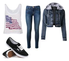 """""""Fashion 1"""" by bandsevelyn on Polyvore"""
