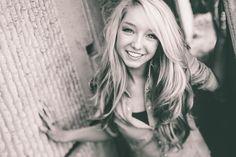 KRISTINA | 2013 SENIOR » Wyn Wiley Photography