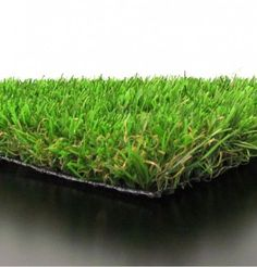 synthetic grass  fake grass  wholesale turf