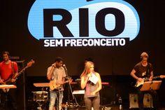 FlipSnack | Vip Brasil News + by Prentice Morais II