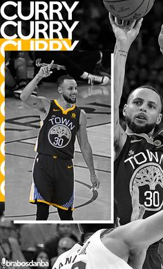 Golden State Warriors, Stephen Curry Wallpaper, Stephen Curry Family, Seth Curry, Zach Lavine, Nba Wallpapers, Human Torch, King And Country, Nba Players