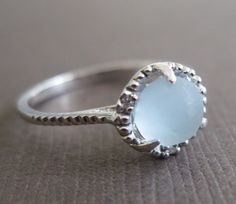 Hey, I found this really awesome Etsy listing at https://www.etsy.com/listing/125627133/organic-raw-icy-blue-topaz-sterling