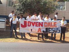 Banner de la Escuela de Teología de la Universidad Adventista de Centroamérica