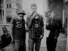 """smooth: """" Beastie Boys """"Kings Of Rock"""" Photography Exhibition Arts Gallery Beastie Boys, Bb King, Angus Young, Louis Armstrong, Neil Young, Robert Plant, Mick Jagger, Freddie Mercury, Music Love"""