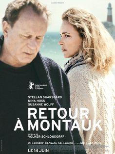 [CRITIQUE] Retour à Montauk (2017) : Une histoire damour du bout du monde  Palme dor au Festival de Cannes en 1979 avec le long métrage Le Tambour le cinéaste allemandVolker Schlöndorff signe une histoire damour new-yorkaise mélancolique du bout du monde. Notre avis sur le film Retour à Montauk (Rückkehr nach Montauk). Synopsis : Il y a un amour dans la vie que tu noublies jamais peu importe   Cet article [CRITIQUE] Retour à Montauk (2017) : Une histoire damour du bout du monde est apparu en…