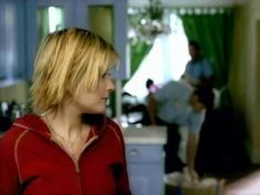 ▶ Dido - Thank You - YouTube