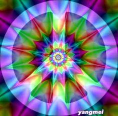 ☮✌~Paz~✌☮ ❤~ AMOR ~❤  ❤☮✌Peace☮∞L♡VE∞★ Peace Sign Art....