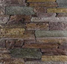 Falburkoló, Mathios stone, Bretagne Dusk 108063