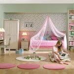 2014 teenage girl bedroom decor color trend idea decoration design 3 150x150 Stylish Teenage Girl 2014 Bedroom Decor Ideas
