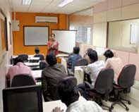 The testing training courses provide various testing courses in Chennai. The accord institute is a very popular training center in Chennai are providing more facility and develop your skills and knowledge. This institute offers golden opportunities in software testing training in Chennai.