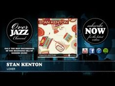 Nat King Cole - You Call It Madness - The Overjazz Channel aims to offer only the best recordings of the begining era of modern music. Chill Out Music, Dizzy Gillespie, Thelonious Monk, Lounge Music, Nat King, Shy Guy, Billie Holiday, King Cole, You Call