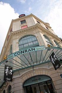 7 rue du faubourg montmartre paris paris map pinterest montmartre paris and paris. Black Bedroom Furniture Sets. Home Design Ideas