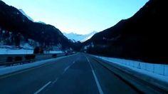 Szwajcaria- alpejskie widoki   cdn...