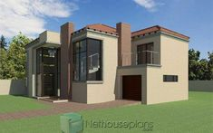 4 Bedroom House Plans South Africa | House Designs | NethouseplansNethouseplans 6 Bedroom House Plans, 4 Bedroom House Designs, Garage House Plans, House Plans For Sale, Dream House Plans, House Floor Plans, Dream Houses, Double Storey House Plans, Double Story House