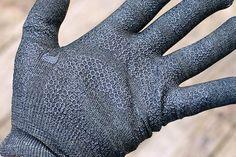 The Best Touchscreen Winter Gloves Glider Gloves Winter