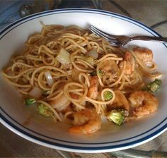 Lo-Mein recipe | BigOven This is so good...one of my favorites and very easy