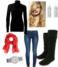 """Untitled #14"" by erica-curtis-brinkley on Polyvore"