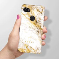 31108a2044 34 best Google Pixel Cases | Phone Cases images in 2019 | Google ...