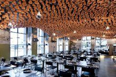 Gazi Restaurant - Picture gallery