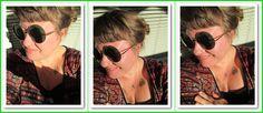 HV Diaries : CLASSIC MONDAY*S... de första & sista entusiasterna :