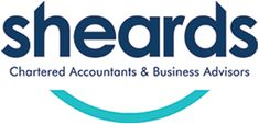 Taxation Huddersfield : Sheards Business Advisor, Business Planning, Huddersfield Town, Chartered Accountant, Being A Landlord, First Names, Accounting, Knowledge, Logos