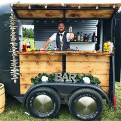 Raw Juice Bar, Annapolis Valley, Smoothie Bar, Mobile Bar, Charcuterie Board, Nova Scotia, Your Favorite, Canada, Bar Ideas