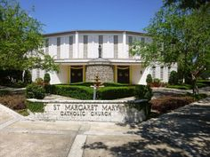 Maitland Art Center Central Florida Wedding Venues Central Florida Wedding Venues