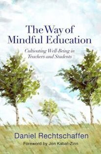 Teaching mindfulness to children - books and other resources
